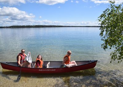 Bethel-Gospel-Camp-Sr.-Teen-Camp-Canoeing