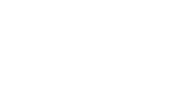 Bethel Gospel Camp